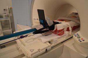 DSC 0010 300x199 - Trac View®: una mejora cualitativa de la artrografía de cadera por RM