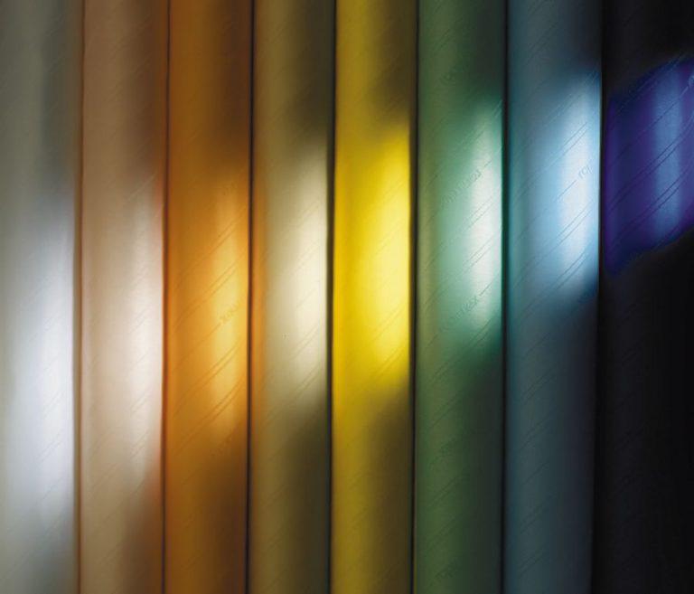 Farben 9 00 768x657 - Cortinas Ropimex