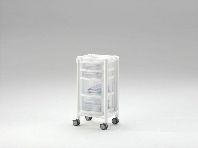 KTW 100 1 768x576 - Equipamiento compatible con resonancia magnética