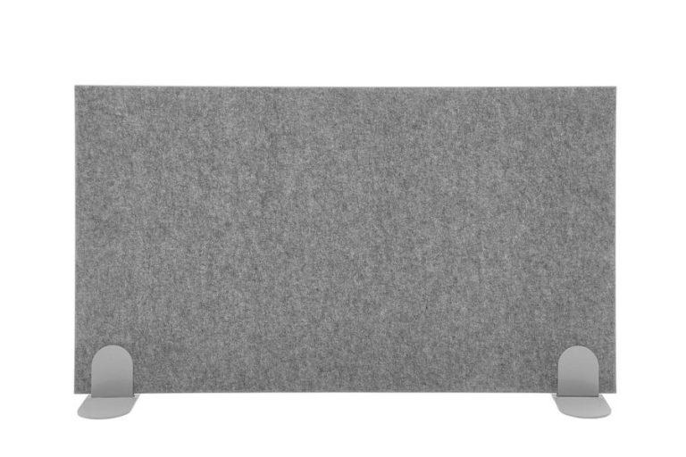 Divi Line sistemas de acondicionamiento acústico clase de absorción de ruido C