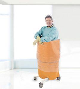 xStrahlenschutz Kanzel 650 1.jpg.pagespeed.ic .tTUd xPPaF 268x300 - ¡Nuevo! Gama de accesorios para radiología