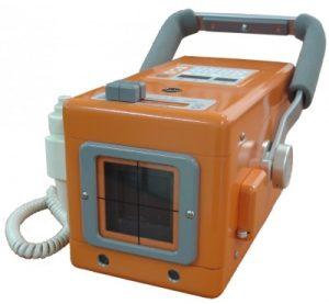 xorange9020HF 400.jpg.pagespeed.ic .YWeB05YIYF 300x277 - ¡Nuevo! Gama de accesorios para radiología